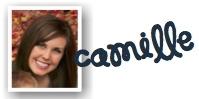 Camille Sig