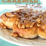 Caramel+Sweet+Rolls[1]