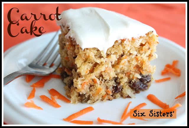 Carrot+Cake[1]