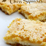 Cheesecake+chess+squares[1]