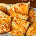 Cheesy+Garlic+Flat+Bread[1]