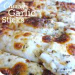 Cheesy+Garlic+Sticks[1]