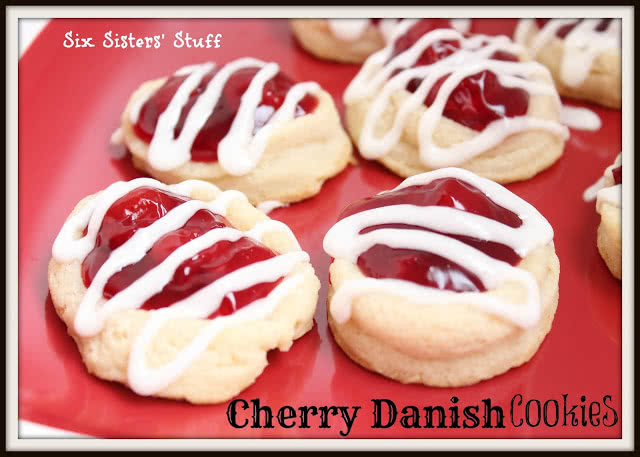 Cherry+Danish+Cookies[1]