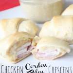 Chicken+Cordon+Bleu+Crescent[1]