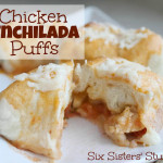 Chicken+Enchilada+Puffs[1]