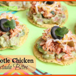 Chipotle+Chicken+Tostada+Bites[1]