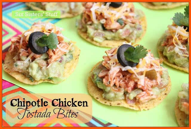 Chipotle+Chicken+Tostada+Bites[1]