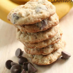 Chocolate+Chip+Banana+Oatmeal+Cookies+with+text[1]