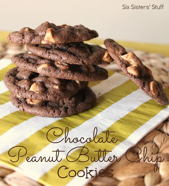 Chocolate+Peanut+Buter+Chip+Cookies[1]