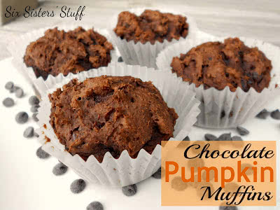 Chocolate+Pumpkin+Muffins[1]