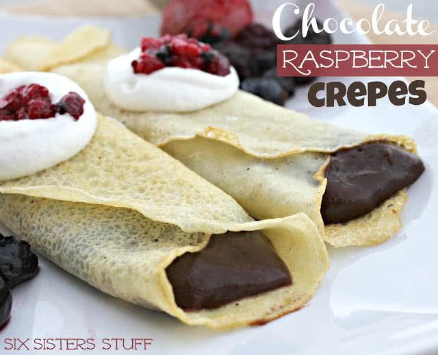 Chocolate+Raspberry+Crepes[1]