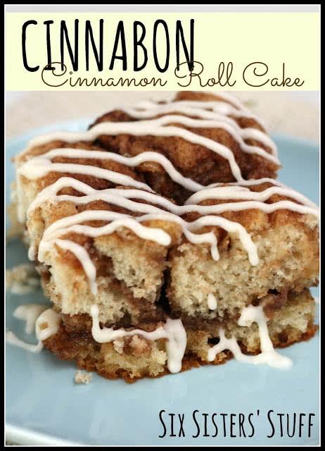Cinnabon+Cinnamon+Roll+Cake[1]
