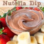 Creamy+Nutella+Dip[1]