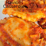 Crock+Pot+Cheesy+Ravioli+Casserole[1]