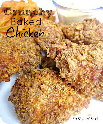 Crunchy+Baked+Chicken[1]