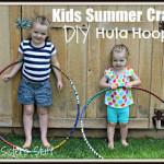 DIY+Hula+Hoop[1]