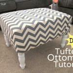 DIY+Tufted+Ottoman+Tutorial[1]