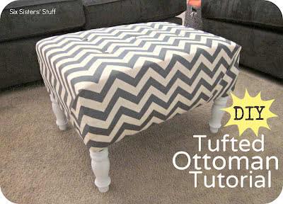 DIY+Tufted+Ottoman+Tutorial[1]