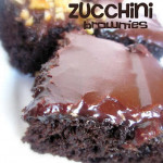 Dark+Chocolate+Zucchini+Brownies[1]