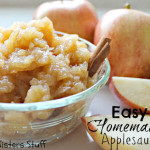 Easy+Homemade+Applesauce[1]
