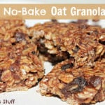 Easy+No-Bake+Oat+Granola+Bars[1]