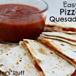 Easy+Pizza+Quesadillas[1]