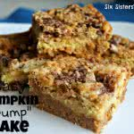 Easy+Pumpkin+Dump+Cake[1]