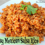 Easy+mexican+salsa+rice[1]