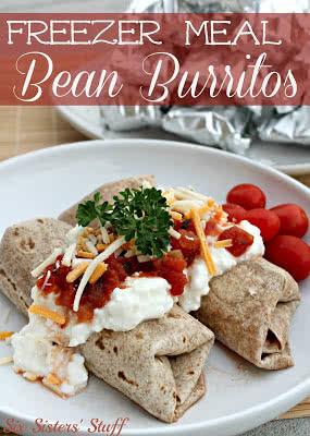 Freezer+Meal+Bean+Burritos[1]