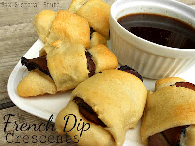 French+Dip+Crescents[1]