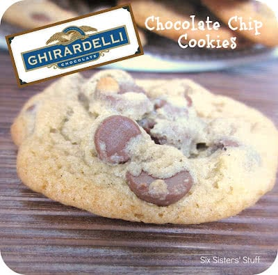 Ghirardelli+Chocolate+Chip+Cookies[1]
