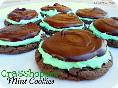 Grasshopper+Mint+Cookies[1]