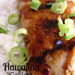 Hawaiian+Grilled+Chicken[1]