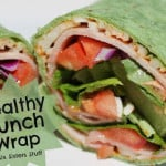 Healthy+Lunch+Wrap[1]