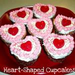 Heart-Shaped+Cupcakes[1]