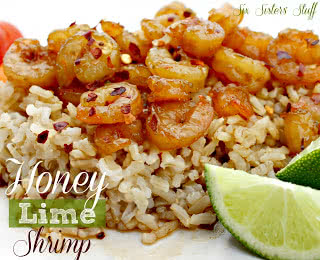 Honey+Lime+Shimp[1]