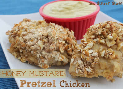 Honey+Mustard+Pretzel+Chicken[1]