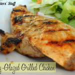 Honey-Glazed+Grilled+Chicken[1]