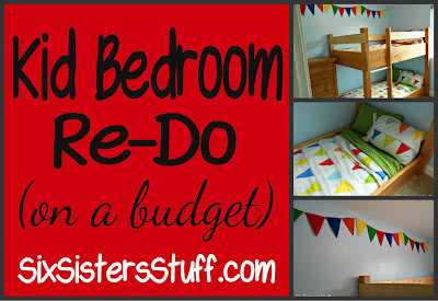 Kid+Bedroom+Re-do+on+a+budget[1]