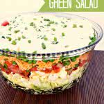 Layered+Green+Salad+Recipe[1]