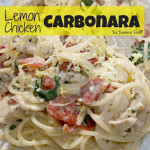 Lemon+Chicken+Carbonara[1]