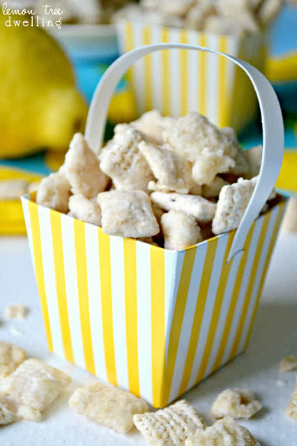Lemon Bar Muddy Buddies 4b