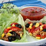 Lettuce+Wraps[1]