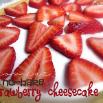 Low+Fat+No-Bake+Strawberry+Cheesecake[1]