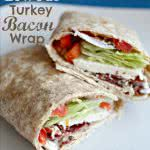 Lowfat+Turkey+Bacon+Wrap[1]