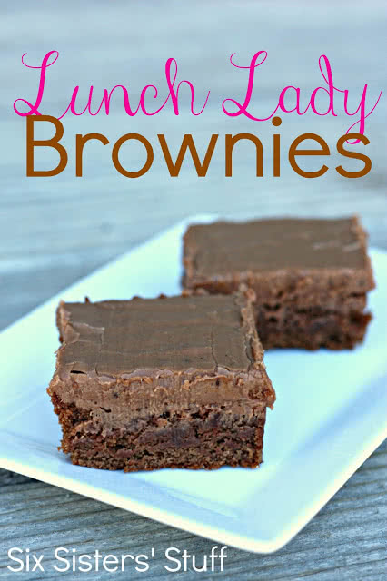 Lunch+Lady+Brownies[1]