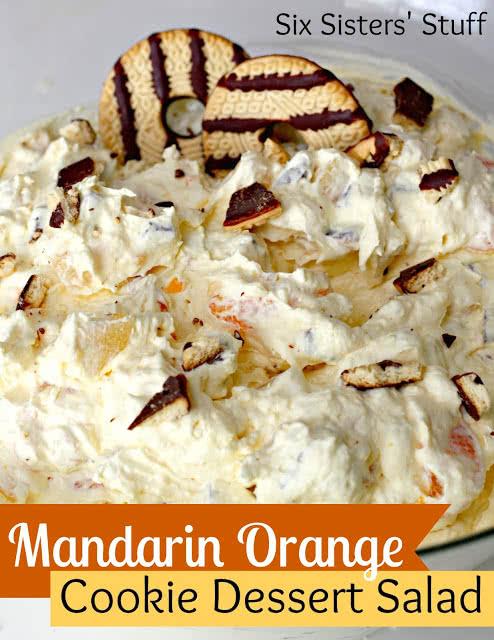 Mandarin+Orange+Cookie+Dessert+Salad[1]
