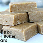 No+Bake+Nutter+Butter+Bars[1]