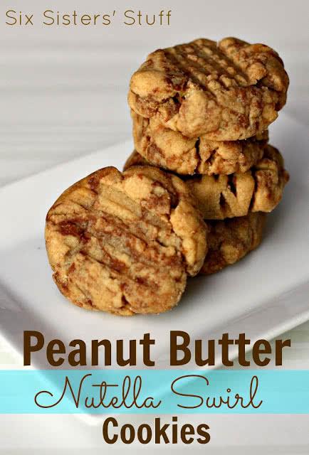 Peanut+Butter+Nutella+Swirl+Cookies[1]