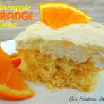 Pineapple+Orange+Cake[1]